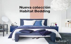 Personaliza tu dormitorio con estilo
