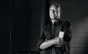 Geberit ProApp: El know-how de Geberit, por fin al alcance de la mano
