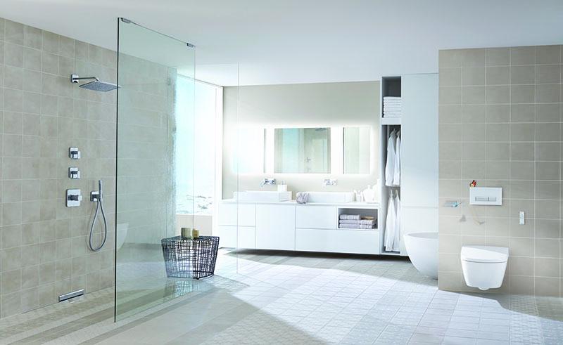 2014 Bathroom 6 E1 Sigma40 with AquaClean Sela - DuoFresh key visual_${04187629}