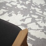 BRANCH-alfombra-gan
