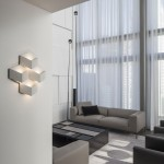 Vibia-Appartment-Tel-Aviv