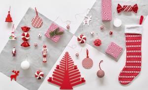 Llega la Navidad más dulce