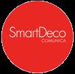 SmartDeco