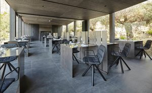 VIVOOD Landscape Hotel: An exclusive Mediterranean experience in nature