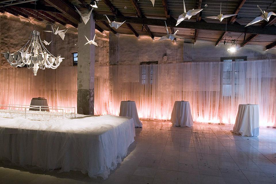 evento-diseno-decoracion-casa-viva-3