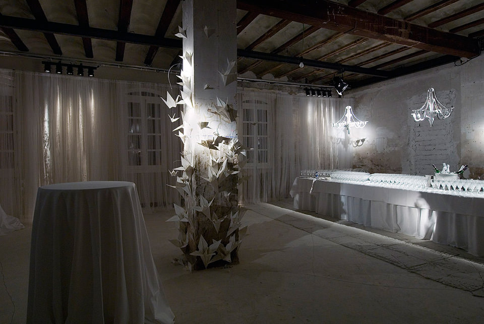evento-diseno-decoracion-casa-viva-4