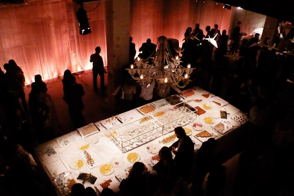 evento-diseno-decoracion-casa-viva-5