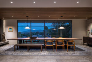 Flamingo_Laguna_Beach_Graham_Architecture