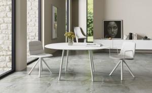 Viccarbe Home: Soluciones contemporáneas para espacios residenciales
