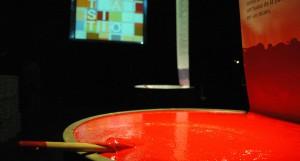 Evento 'Un mundo sin O2′ Bruguer