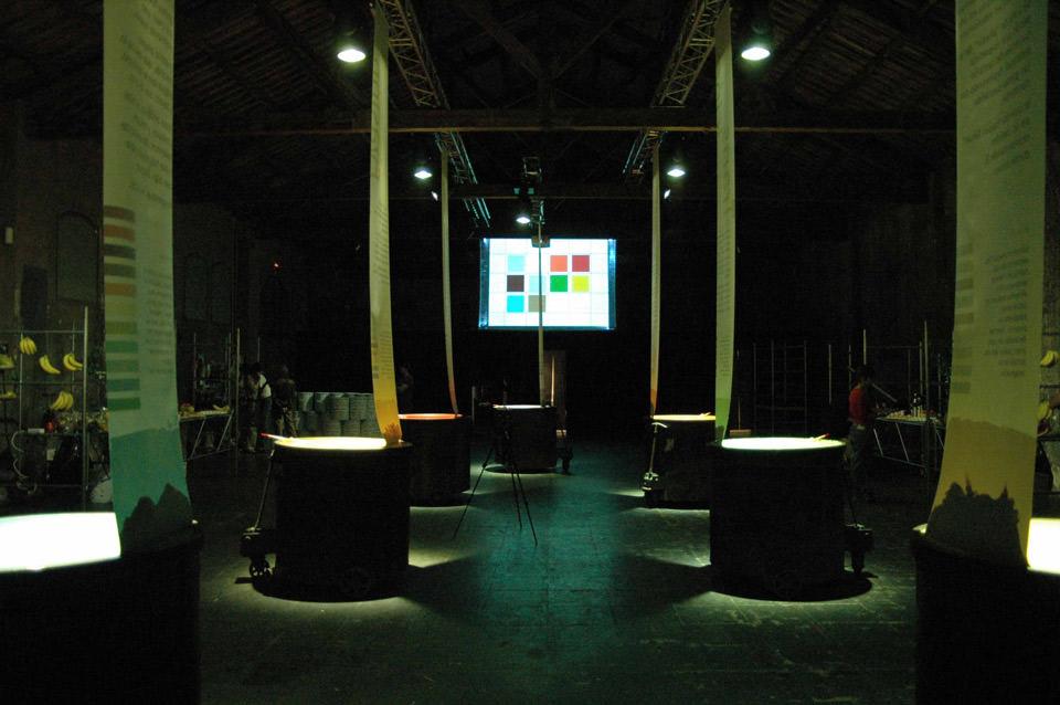 organizacion-de-eventos-barcelona-bruguer-oxigeno-41