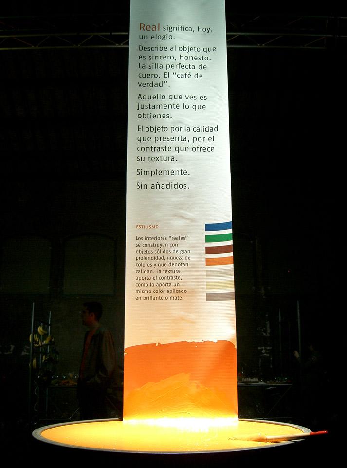 organizacion-de-eventos-barcelona-bruguer-oxigeno-71