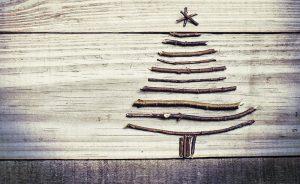 Navidad Habitat en el Gran Norte